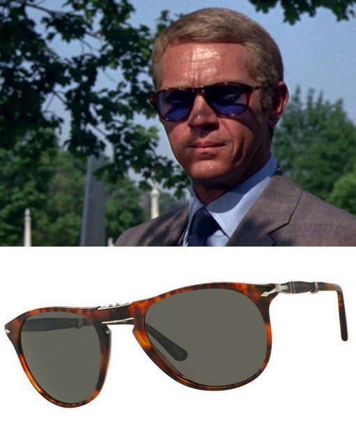 Steve-McQueen-Persol-Sunglasses-714-The-Journal-of-Style
