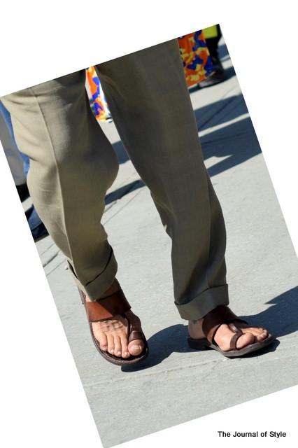 Old-mens-style-Zorba-look-sandals-Pitti-Uomo-The-Journal-of-Style