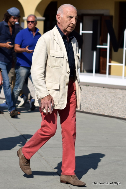 Old-mens-style-sahariana-jacket-Pitti-Uomo-The-Journal-of-Style