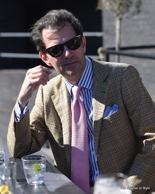 Sartorial-meet-up-Michael-The-Journal-of-Style
