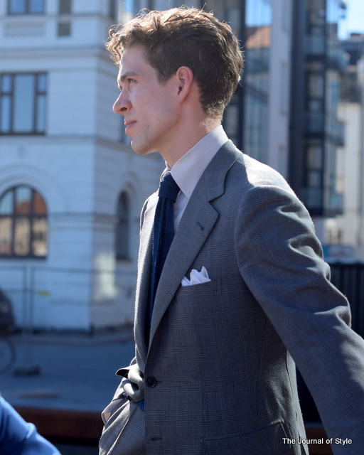 Sartorial-meet-up-The-Journal-of-Style-4