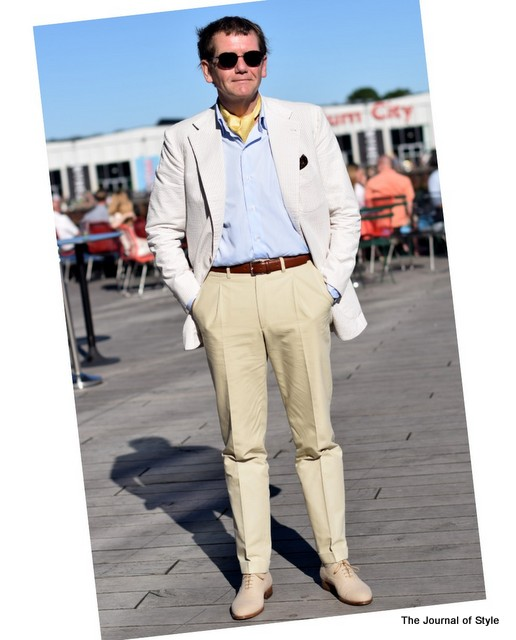 Sartorial-meet-up-The-Journal-of-Style-6