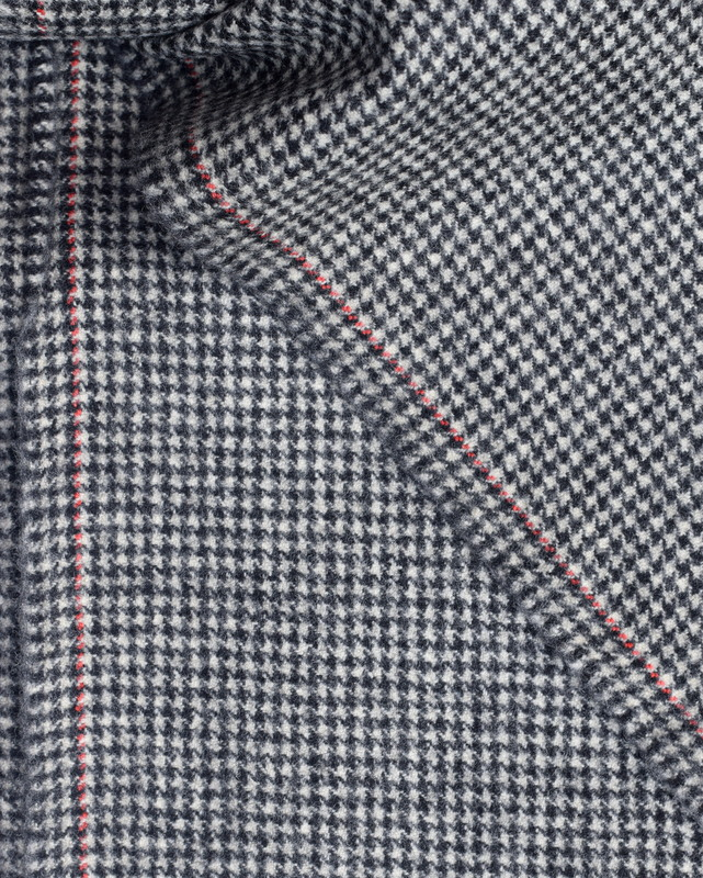 Mario-Zegna-vintage-suiting-greyish-dogtooth-Grunwald