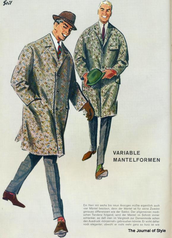 Slip-on-1960s-Herrenjournal-The-Journal-of-Style-1