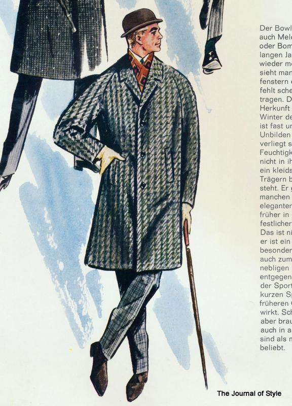 Slip-on-1960s-Herrenjournal-The-Journal-of-Style-3