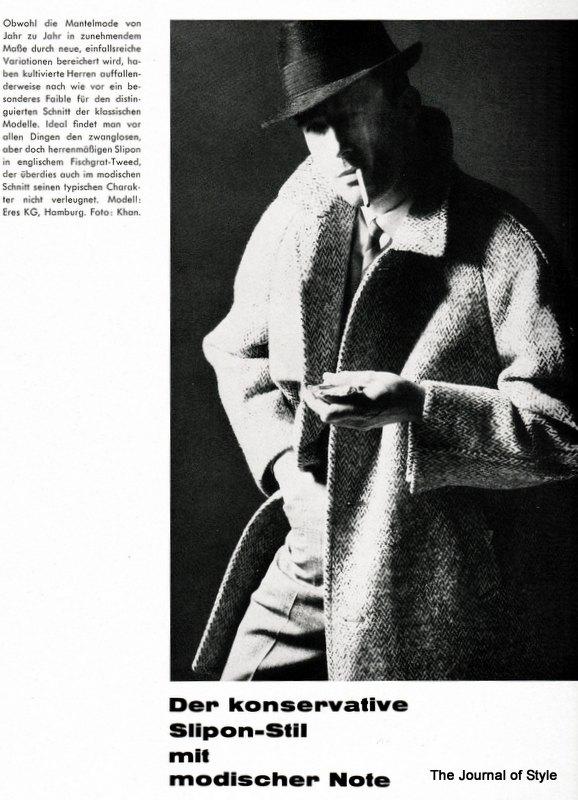 Slip-on-1960s-Herrenjournal-The-Journal-of-Style-4