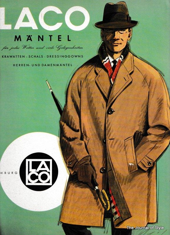 Slip-on-1960s-Herrenjournal-The-Journal-of-Style-6
