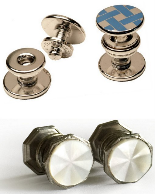 Snap-cufflinks-The-Journal-of-Style