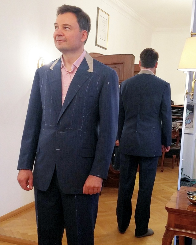 Bespoke-SB-suit-from-Volkmar-Arnulf-The-Journal-of-Style