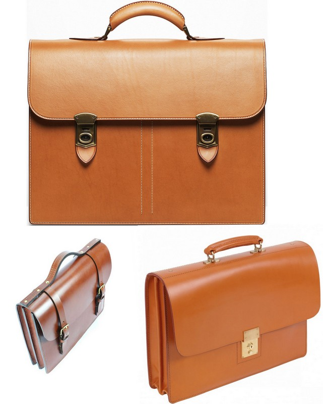 Document-cases-in-leather-The-Journal-of-Style-1