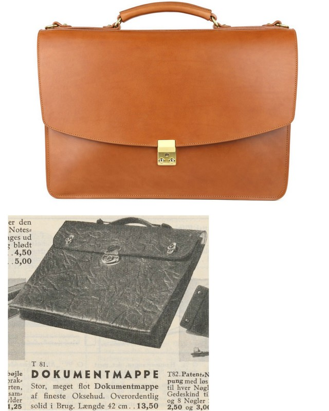 Document-cases-in-leather-The-Journal-of-Style-2