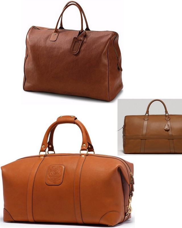 Leather-duffle-bags-The-Journal-of-Style