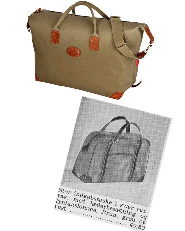 Mens-canvas-bags-The-Journal-of-Style