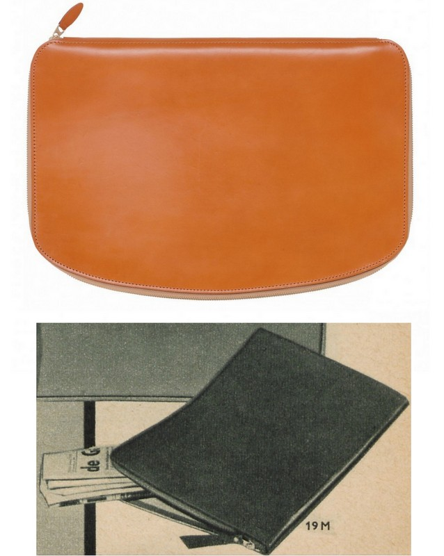Portfolios-in-leather-The-Journal-of-Style-2