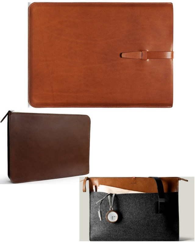 iPad-sleeves-in-leather-The-Journal-of-Style