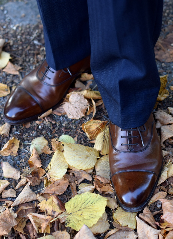 Bespoke-Blue-Suit-and-Brown-Edward-Green-Shoes-The-Journal-of-Style-3