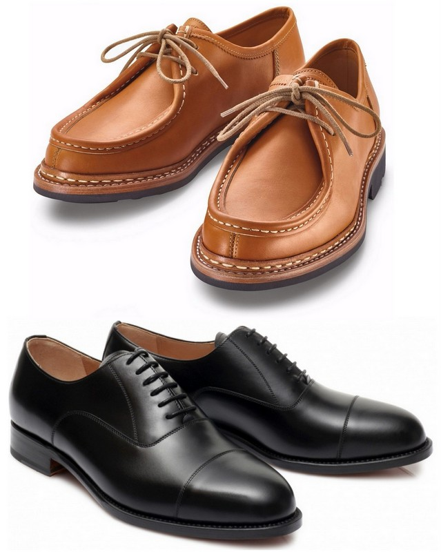 Menswear-Heschung-Shoes-The-Journal-of-Style