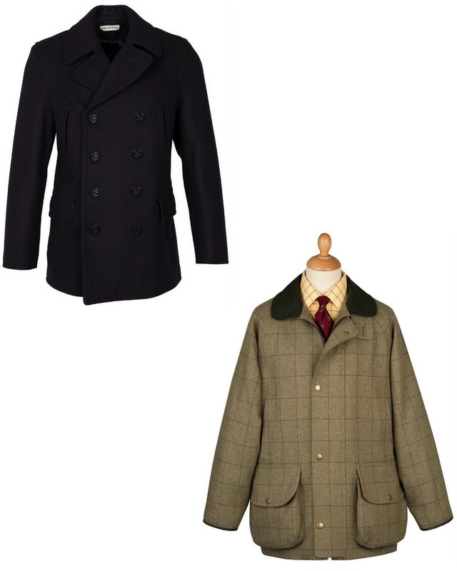 P-coat-and-field-coat-The-Journal-of-Style