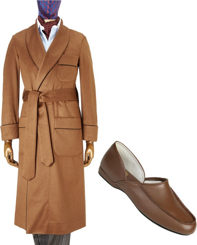 Vincuna-robe-for-men-and-slippers-The-Journal-of-Style