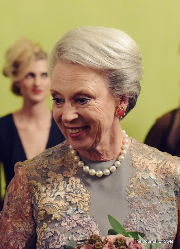Princess-Benedikte-Laugenes-Opvisning-2015-The-Journal-of-Style