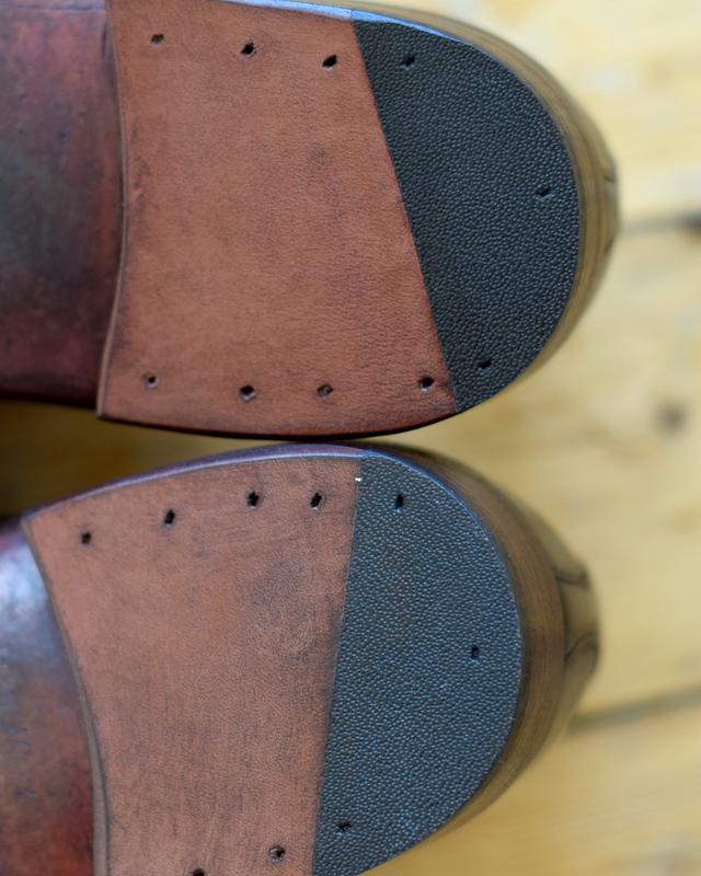 Refurbishing-Leather-Shoes-The-Journal-of-Style-2