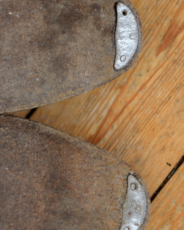 Refurbishing-Leather-Shoes-The-Journal-of-Style-3