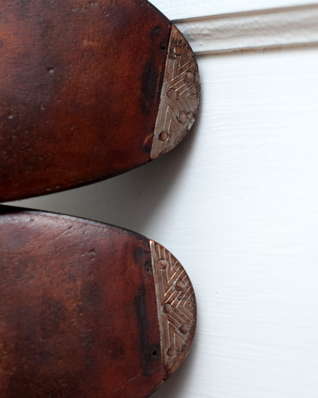Refurbishing-Leather-Shoes-The-Journal-of-Style-4