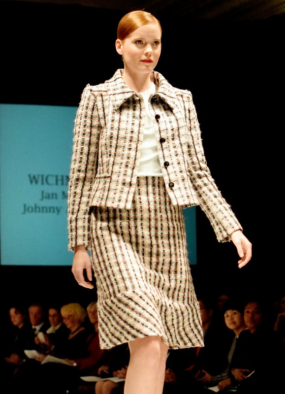 Wichmann-Couture-Laugenes-Opvisning-2015-The-Journal-of-Style