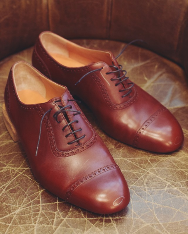 Benjamin-Klemann-Shoes-fitting-The-Journal-of-Style-3