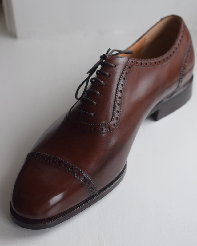 Bespoke_handmade_shoes_Klemann_The_Journal_of_Style_4
