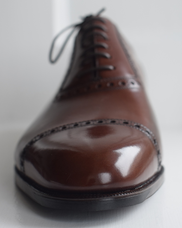 Bespoke_handmade_shoes_Klemann_The_Journal_of_Style_6