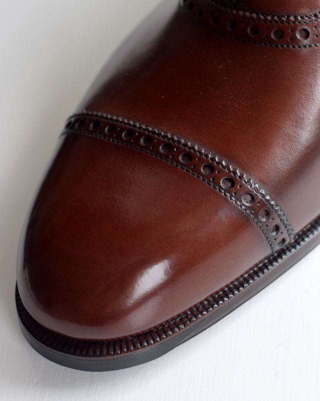 Bespoke_handmade_shoes_Klemann_The_Journal_of_Style_9