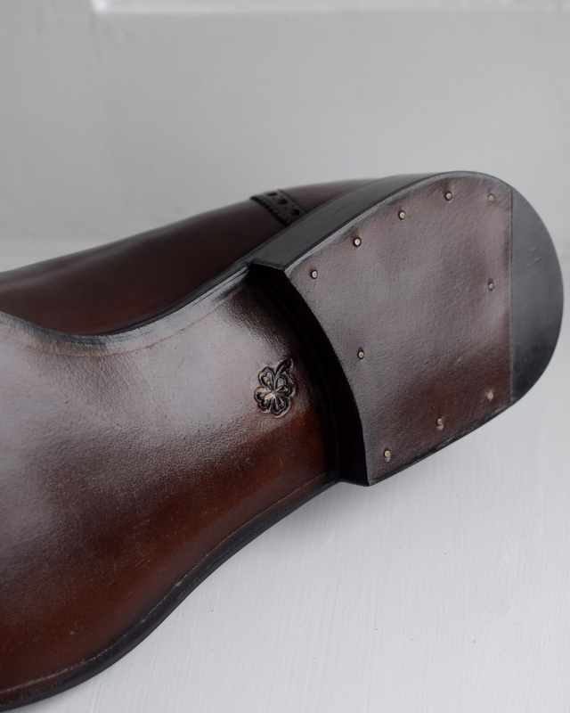 Bespoke_handmade_shoes_Klemann_The_Journal_of_Style_91