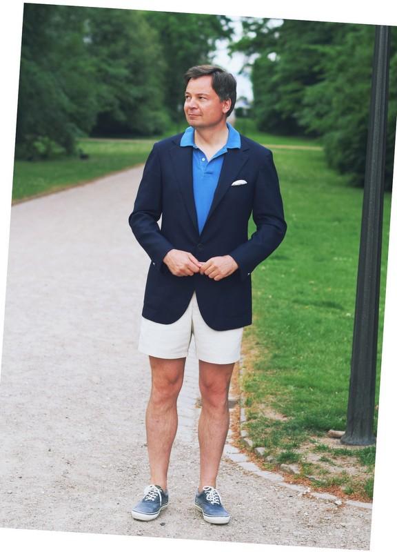 Blazer_shorts_for_men