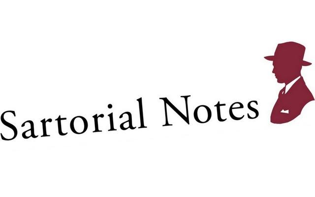 Logo_Sartorial_Notes