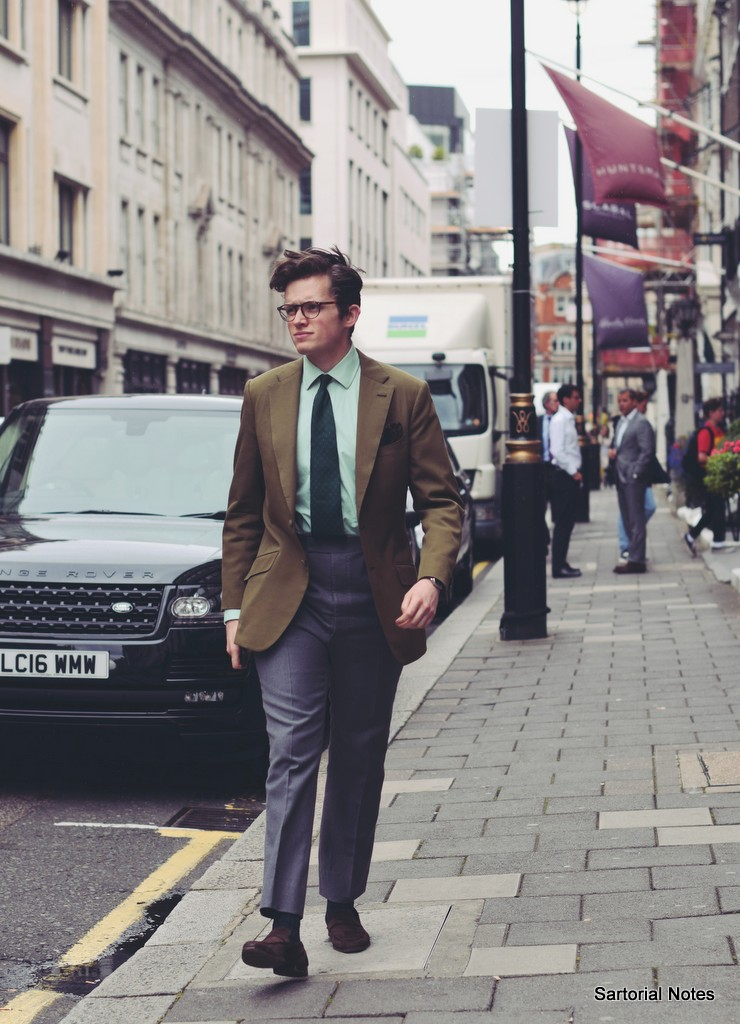 Savile_Row_Fashion_by_Torsten_Grunwald