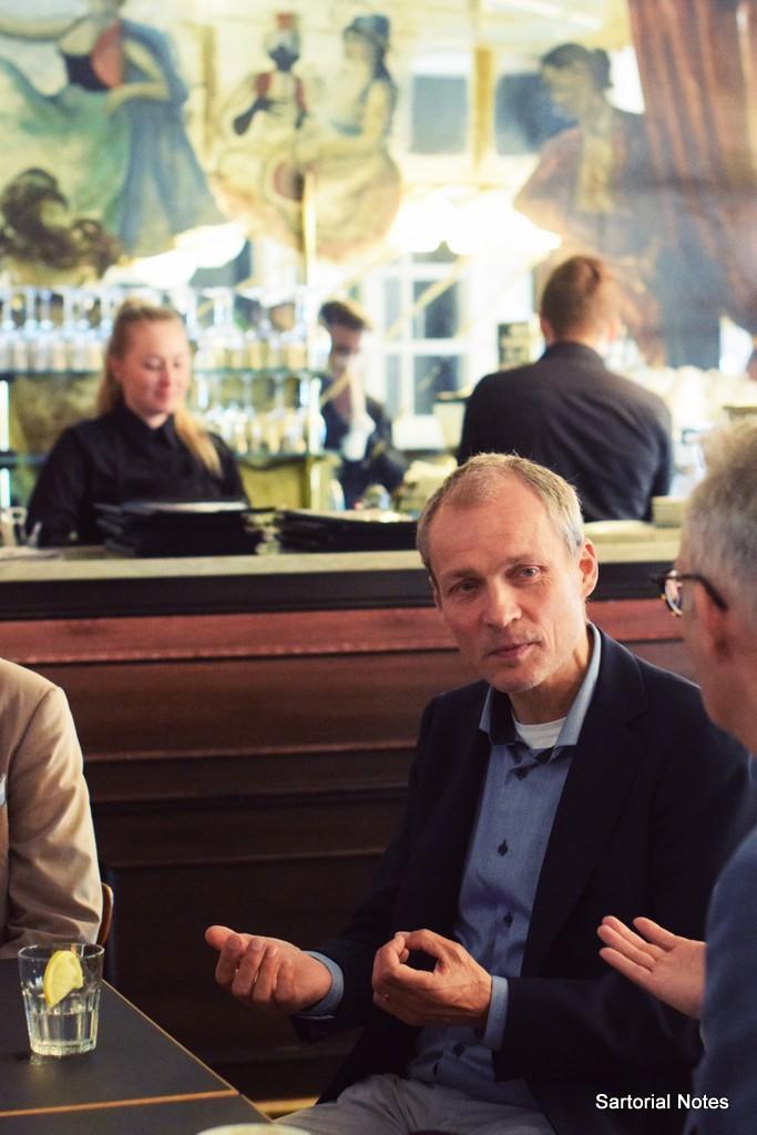 Bespoke_Tailor_Unden_in_Copenhagen_by_Torsten_Grunwald