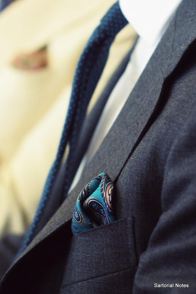 Details_Suit_Style_in_Copenhagen_by_Torsten_Grunwald
