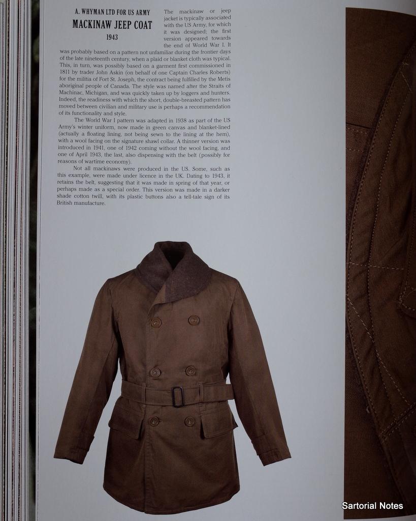 Jeep_Coat_Vintage_Menswear_by_Sartorial_Notes