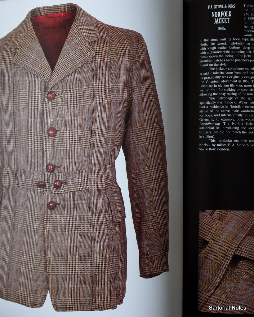 Norfolk_Jacket_Vintage_Menswear_by_Sartorial_Notes