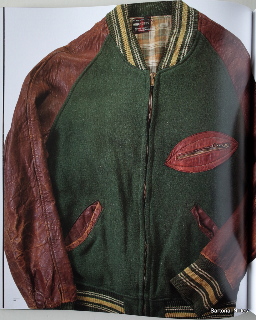 Varsity_Jacket_Vintage_Wear_by_Sartorial_Notes