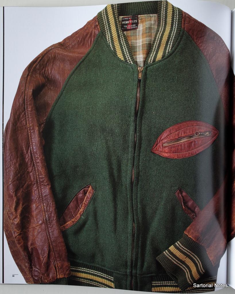 Varsity_Jacket_Vintage_Wear_by_Sartorial_Notes