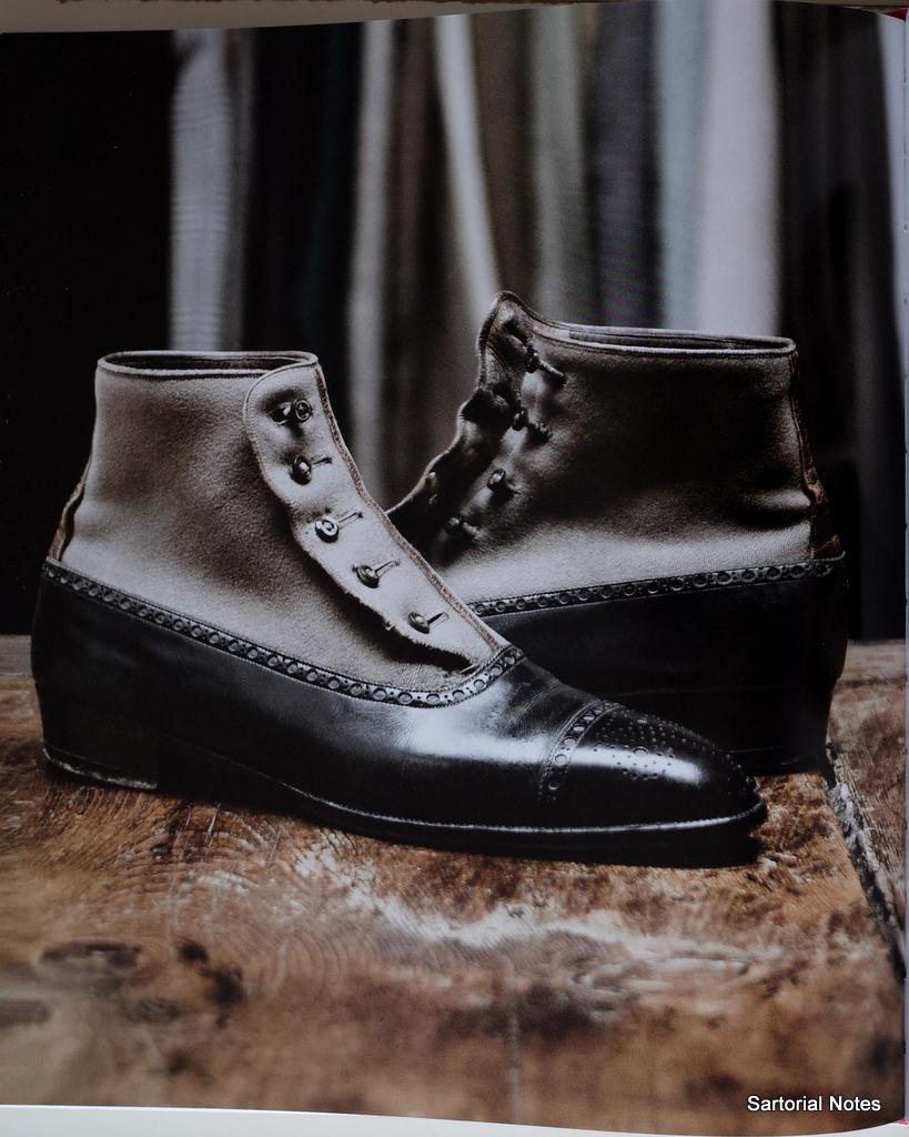 Vintage_mens_vintage_boots_Nikolaus_tuczek_by_Sartorial_Notes