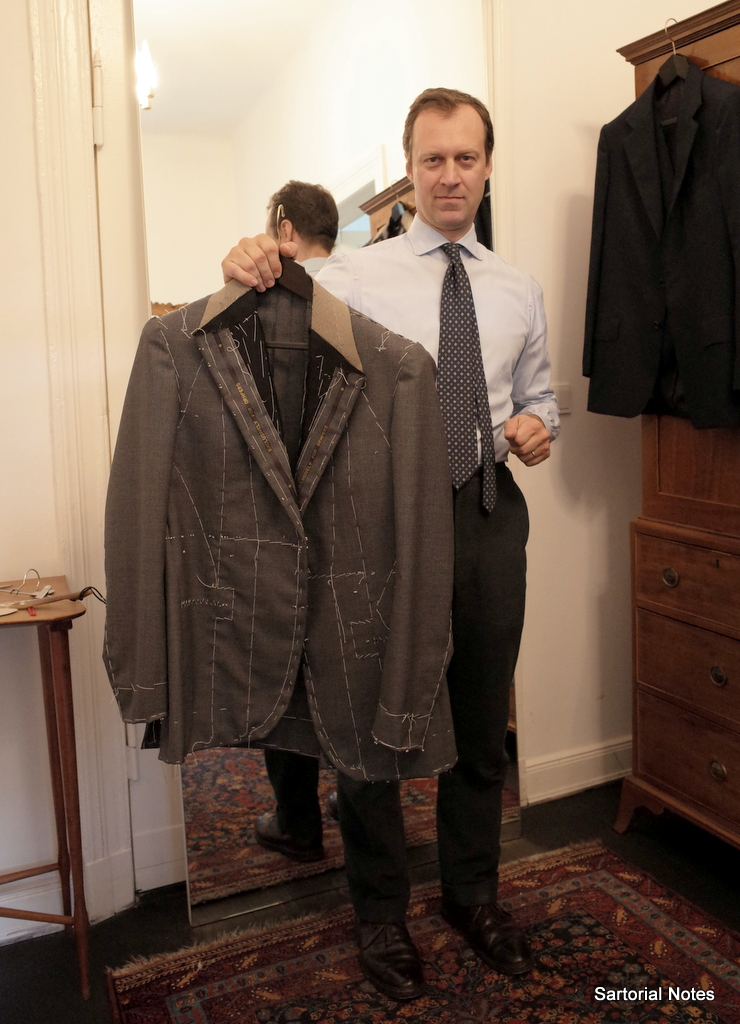purwin_and_radczun_bespoke_tailors_in_berlin_marin_jacket