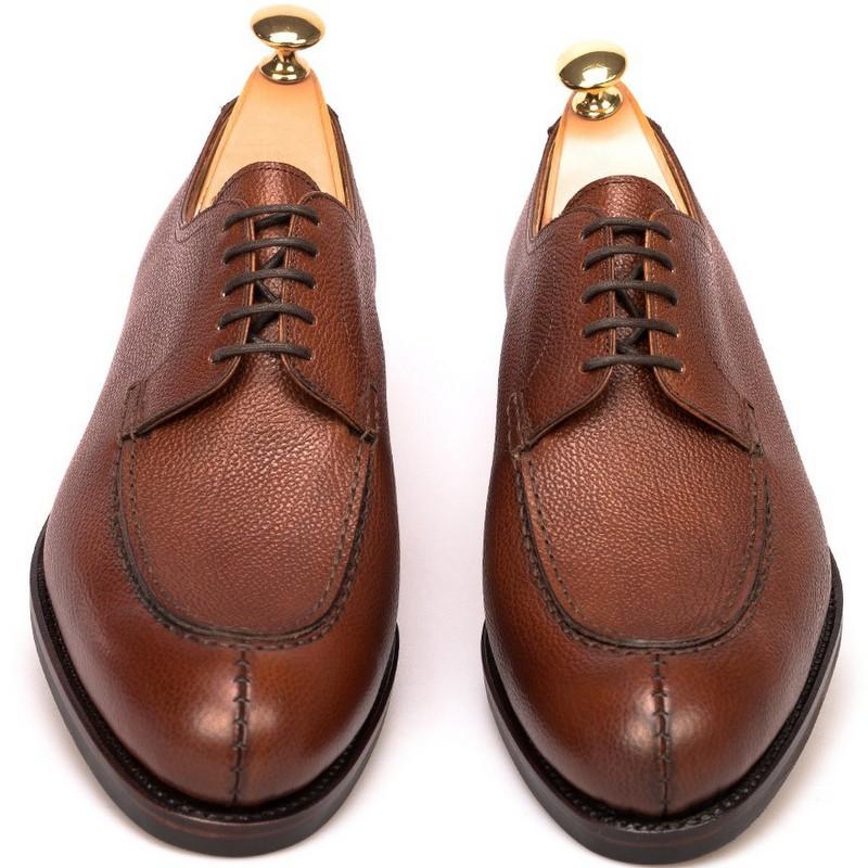 carmina_shoes_split-toes