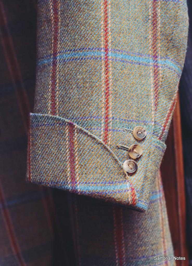 huntsman_overcoat_savile_row_by_torsten_grunwald