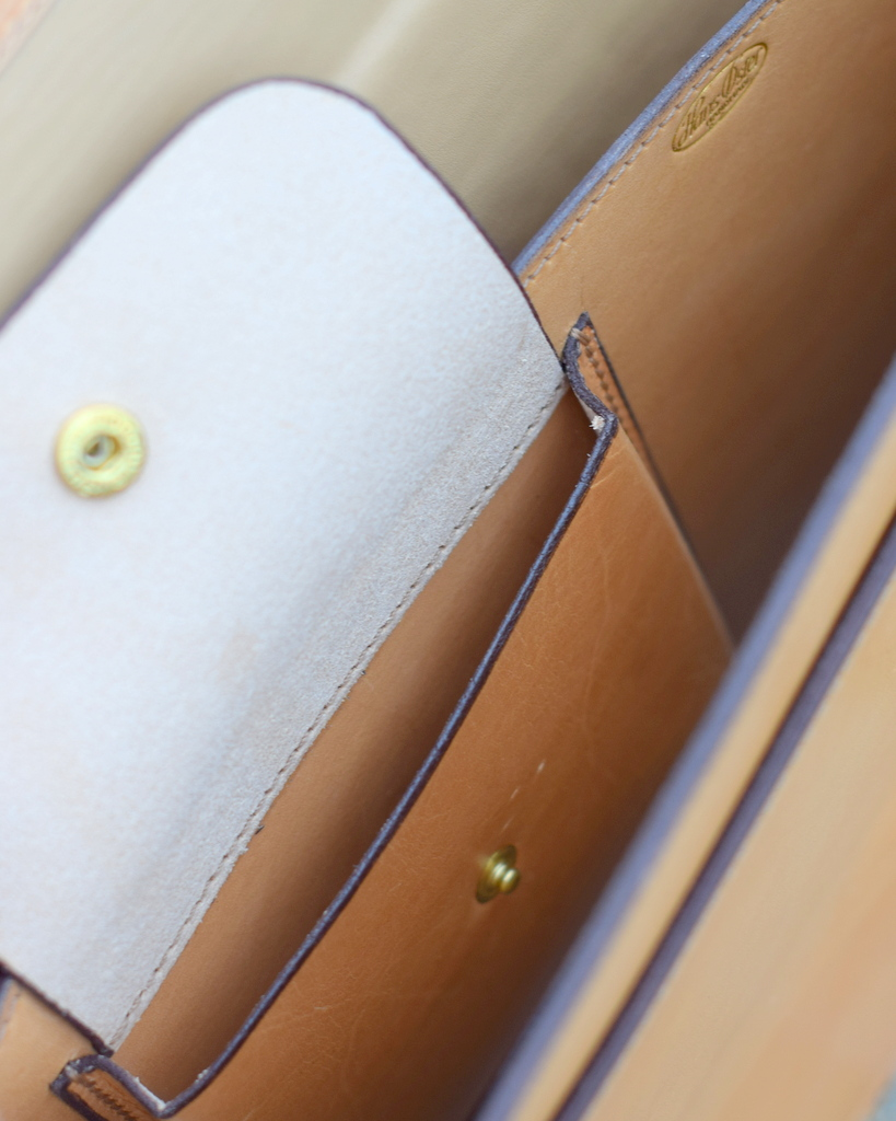 bespoke briefcase full_grain_leather_4