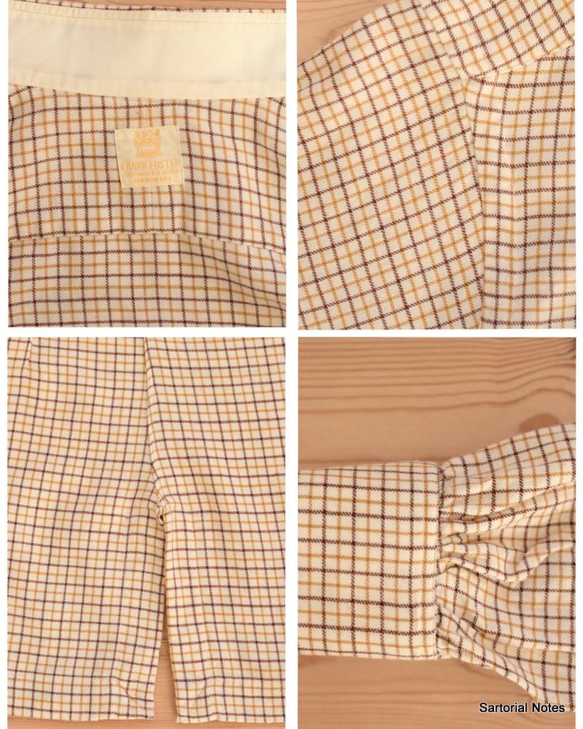 frank_foster_shirt_details