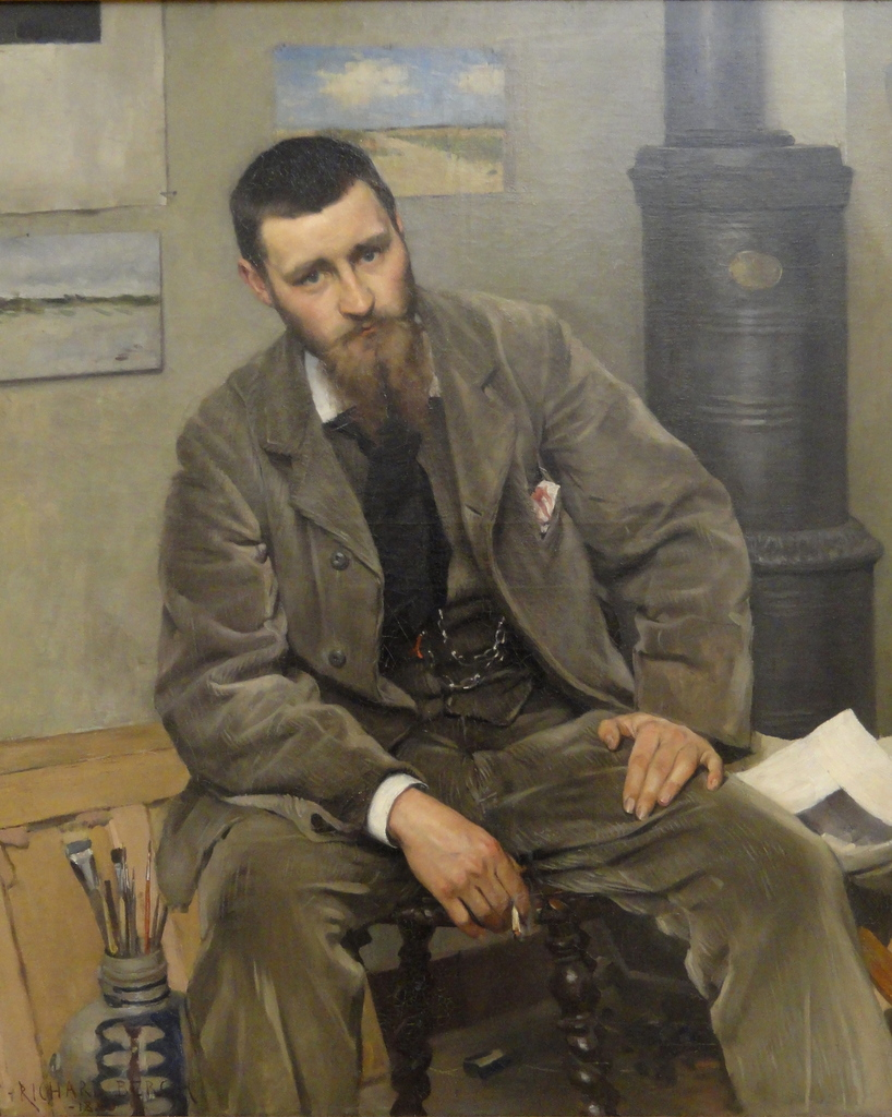 portrait_of_the_painter_nils_kreuger_by_richard_bergh_-_statens_museum_for_kunst_-_dsc08278