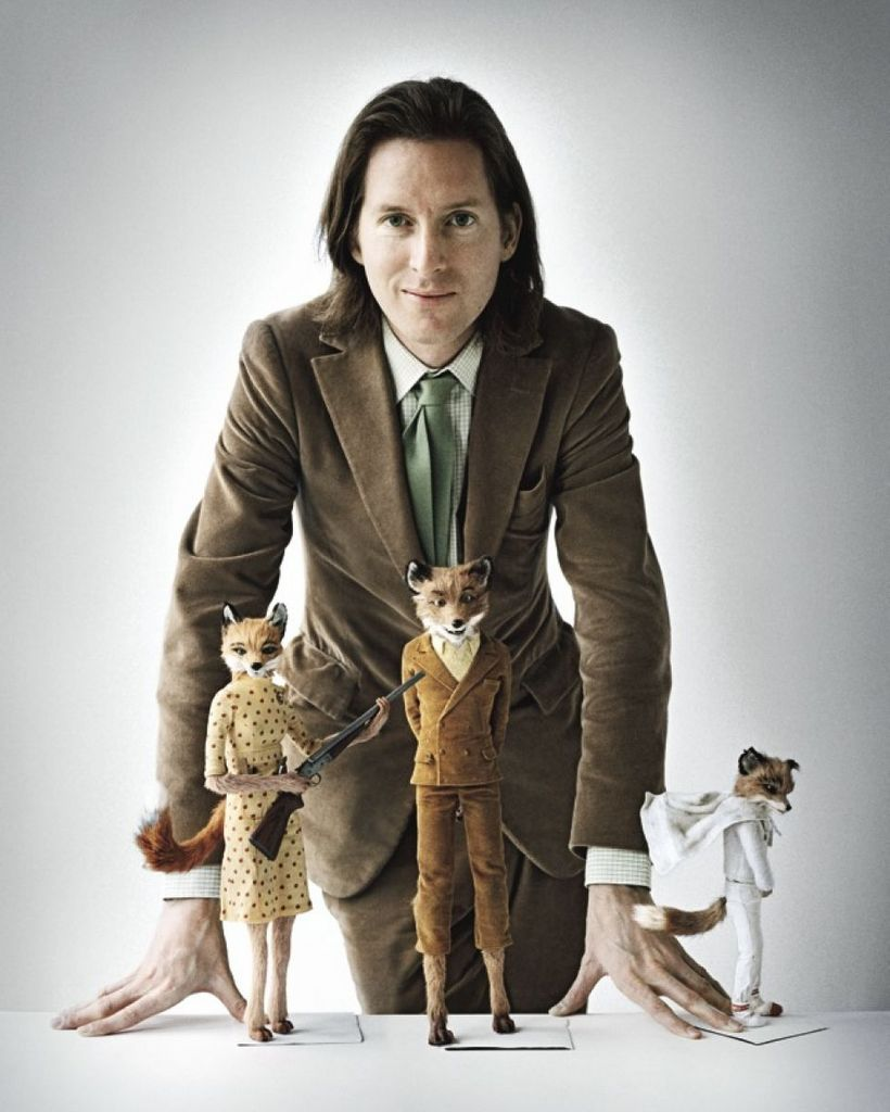 wes_anderson_corduroy_suit